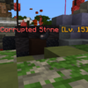 CorruptedStone.png