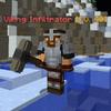 VikingInfiltrator.png