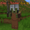 ZombieSoldier(AJourneyBeyond).png