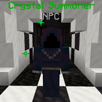 CrystalSummoner.png