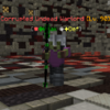 CorruptedUndeadWarlord(Zombie).png