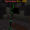 Darkness(TheOlmicRune,Phase4,Cave).png