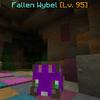 FallenWybel(AllyAI).png