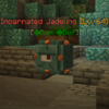 IncarnatedJadeling.png