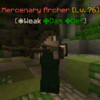 MercenaryArcher.png