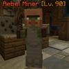 RebelMiner.png