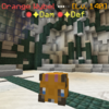 OrangeWybel(Phase3).png