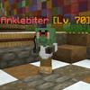 Anklebiter.png