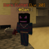 DarkCultist(Level20).png