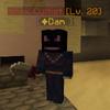 DarkCultist(Level20).png