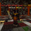CorruptedWitherhead.png