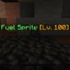 FuelSprite.png