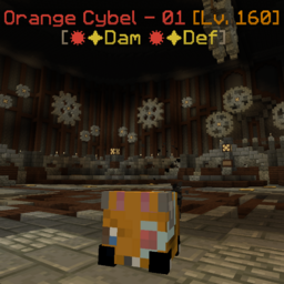 OrangeCybel(Phase1).png