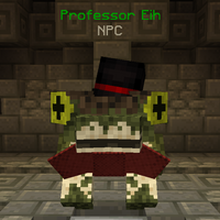 ProfessorEih(SecondAppearance).png