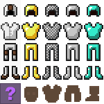 ArmourSprites.png