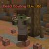 DeadCowboy.png