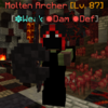 MoltenArcher.png