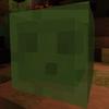 SlimeSpawn.png