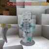 SnowSprite(Level40).png