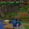 WaterPowderSpirit.png