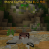 StoneCutterMole.png