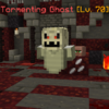 TormentingGhost(CDS).png