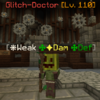 Glitch-Doctor.png