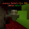 JealousSpiteful.png