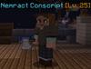 Nemract conscript1.png