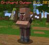 OrchardOwner.png