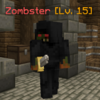 Zombster(Level15).png