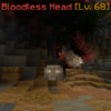 BloodlessHead.png