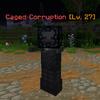 CagedCorruption.png