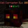 CellCorrupter.png
