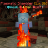 PlasmaticShambler.png