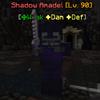 ShadowAmadel(6500Health).png
