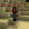 ShadowSpearsBandit(Ranged).png