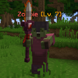 Zombie(Level7).png