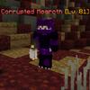 CorruptedMogroth(CLS).png
