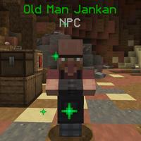 OldManJankan.png