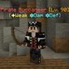 PirateBuccaneer.png