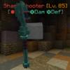 ShardShooter.png