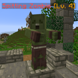 SpittingZombie.png