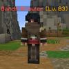 BanditBrawler.png