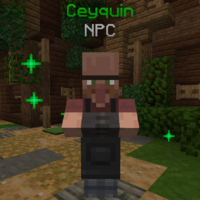 Ceyquin.png