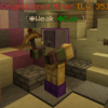 CrystallizedMiner.png