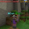 HobgoblinCaster.png