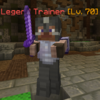 LegendTrainer(Steve).png