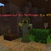 LoamsproutOrcRotflinger.png