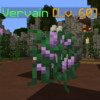 Vervain.png